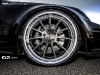 cadillac-cts-v-d2forged-fms11-wheels-15