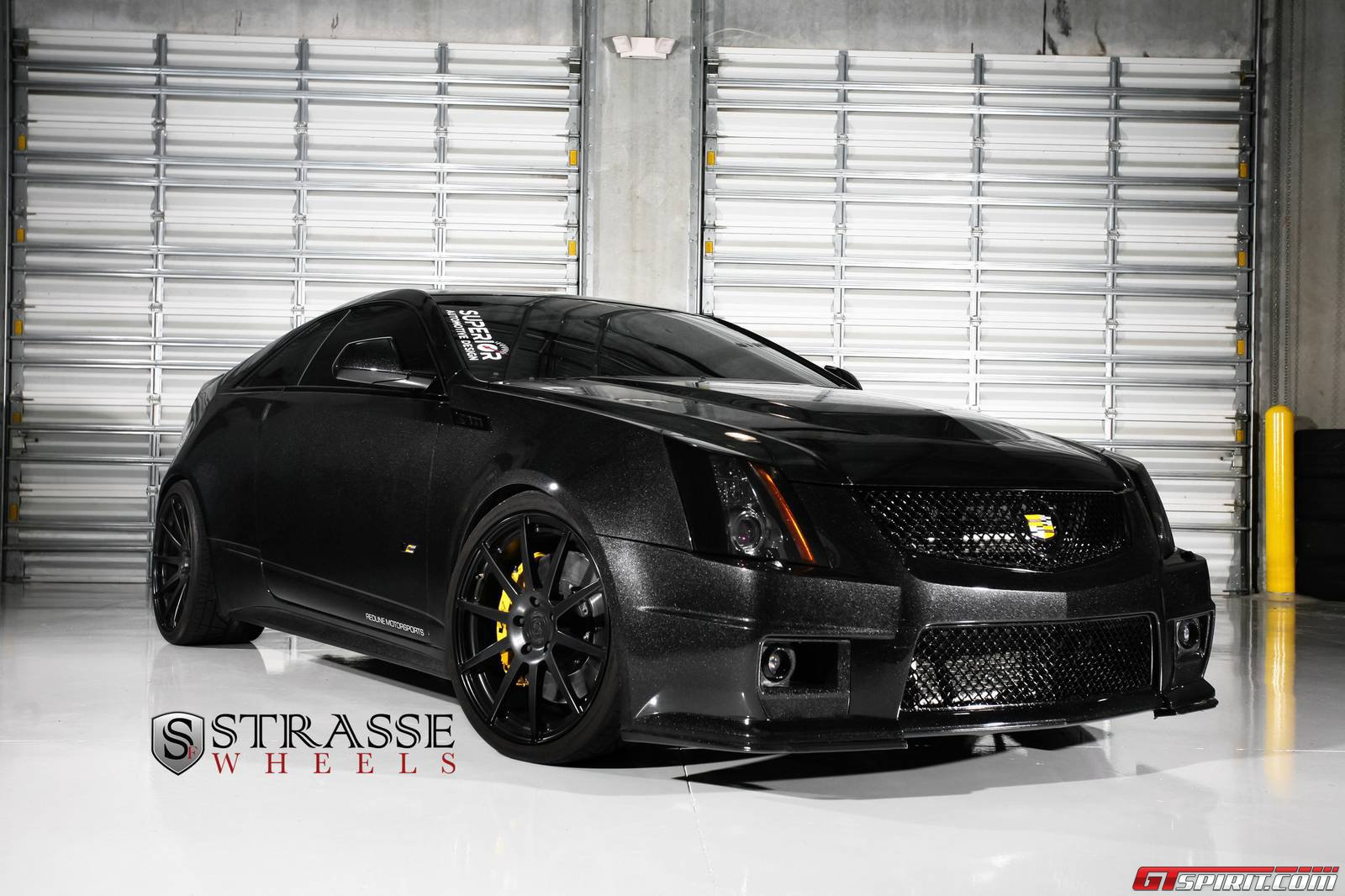 Car list forza horizon also 2012 cadillac cts 2 door coupe on 2005