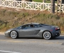 California Lamborghini VIP Drive