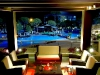 calista-luxury-resort-blackbar-2