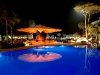 calista-luxury-resort-bluebar-1