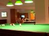 calista-luxury-resort-bowl-1
