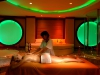calista-luxury-resort-callosspa-massage-3