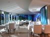 calista-luxury-resort-elegance-2