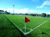calista-luxury-resort-football-4