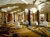 calista-luxury-resort-fuaye-1