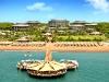 calista-luxury-resort-generalview-1