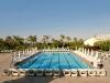 calista-luxury-resort-generalview-15