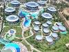 calista-luxury-resort-generalview-2