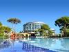 calista-luxury-resort-generalview-22