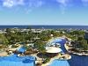 calista-luxury-resort-generalview-25
