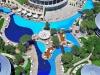 calista-luxury-resort-generalview-3