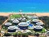 calista-luxury-resort-generalview-30