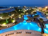 calista-luxury-resort-generalview-35
