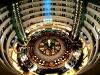 calista-luxury-resort-generalview-36