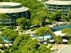 calista-luxury-resort-generalview-40