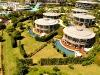 calista-luxury-resort-generalview-41