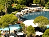 calista-luxury-resort-generalview-43