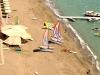 calista-luxury-resort-generalview-46