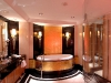 calista-luxury-resort-royalsuite-4