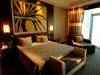 calista-luxury-resort-standartroom-5
