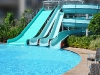 calista-luxury-resort-waterslide-2