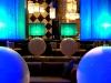 calista-luxury-resort-whitebar-1