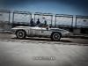 camaro-corvette-meet-9