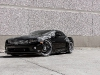 Camaro SS by Modulare Forged 009