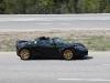 Lotus Elise Type 72D