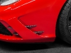 458-speciale-frontfinnen20141023img_3151