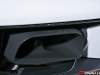 Capristo Exhaust for Porsche 997 GT2 and 997 Turbo