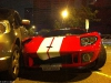 Car Crash 1,000hp Ford GT Crashes Second Time