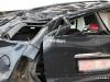 Car Crash Brabus ML in Minsk