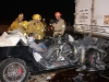 corvette-accident-z06-22