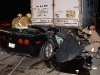 corvette-accident-z06-32