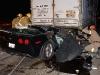 corvette-accident-z06-32