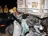 corvette-accident-z06-62