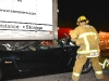 corvette-accident-z06-72