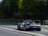 gallery-gran-turismo-nurburgring-2012-september-edition-003