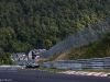gallery-gran-turismo-nurburgring-2012-september-edition-012
