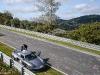 gallery-gran-turismo-nurburgring-2012-september-edition-013