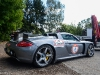 gallery-gran-turismo-nurburgring-2012-september-edition-018
