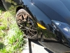 Underground Racing Lamborghini Gallardo Crash