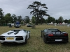 gtspirit-car-park-highlights-wilton-2013-0002