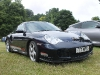 gtspirit-car-park-highlights-wilton-2013-0003
