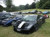 gtspirit-car-park-highlights-wilton-2013-0004