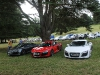 gtspirit-car-park-highlights-wilton-2013-0005