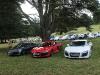 gtspirit-car-park-highlights-wilton-2013-0005