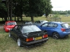 gtspirit-car-park-highlights-wilton-2013-0006